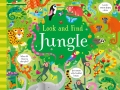 9781474937443-look-and-find-jungle-cover