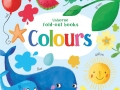 9781474940986-fold-out-book-colours