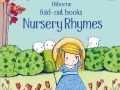 9781474941006-fold-out-book-nursery-rhymes