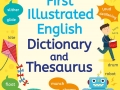9781474941044-first-illustrated-english-dictionary-and-thesaurus