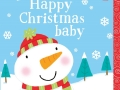 9781474942737-happy-christmas-baby