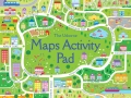 9781474921350-maps-activity-pad