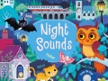 9781474933414-night-sounds
