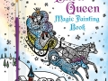 9781474933803-snow-queen-magic-painting