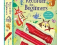 9781474935173-recorder-for-beginners-kit