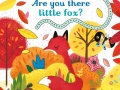9781474936798-are-you-there-little-fox