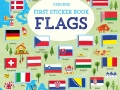 9781474937030-first-sticker-book-flags