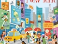 9781474937047-first-sticker-book-new-york