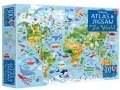 9781474937610-atlas-jigsaw-the-world-3d-box
