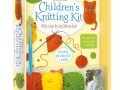 9781474940153-childrens-knitting-kit