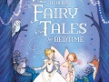 9781474941761-fairy-tales-for-bedtime