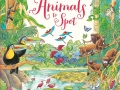 9781474941839-1001-animals-to-spot