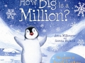 how-big-is-a-million