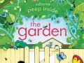 9781409572138-peep-inside-the-garden