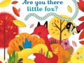 are-you-there-little-fox