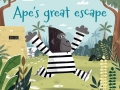 apes-great-excape