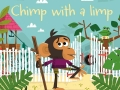 chimp-with-a-limp