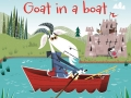 goat-in-a-boat