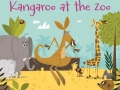 kangoroo-at-the-zoo