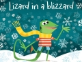 lizard-in-the-blizzard