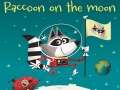 raccon-on-the-moon