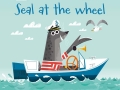 seal-at-the-wheel