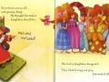 twelve-dancing-princesses1