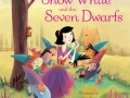 9781409580461-picture-book-snow-white