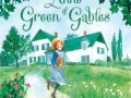 9781409584872-anne-of-green-gables
