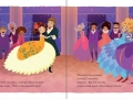 cinderella-picture-book3