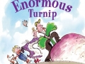 picture-books-enormous-turnip