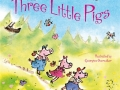 three_little_pigs_cover