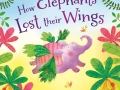 how-elephants-lost-their-weeks