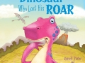 the-dinosaur-who-lost-his-roar