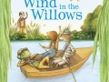 the_wind_in_the_willows