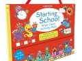 9781409583912-starting-school-activity-pack-3d