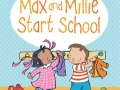 max-and-millie-start-school