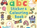 abc st&col book