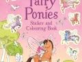 fairy ponies s&c