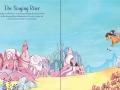 fairy ponies s&c1