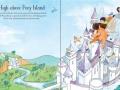 fairy ponies s&c2
