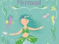 little sdd mermaids