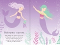 little sdd mermaids2