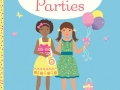 sdd parties