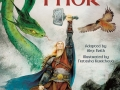 9781409550679-yr2-stories-of-thor