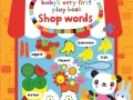 9781409597124-bvf-play-book-shop-words