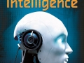 9781409598640-artificial-intelligence