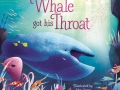 9781474918503-how-the-whale-got-his-throat
