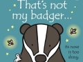 9781474921633-thats-not-my-badger