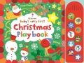 christmas playbook